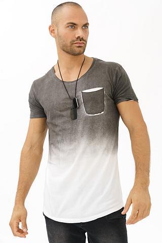 TRUEPRODIGY Marškinėliai »Leon«