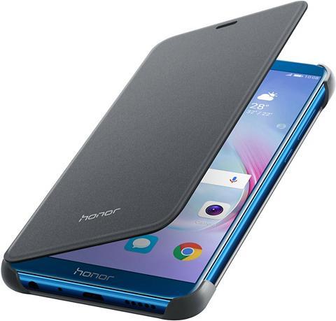 HUAWEI Dėklas išmaniajam telefonui »Honor 9 L...