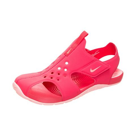 NIKE SPORTSWEAR Sandalai »Sunray Protect 2 Sandale«