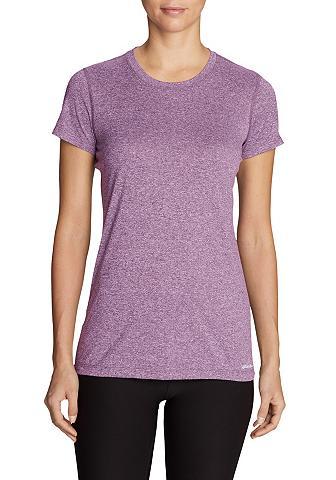 EDDIE BAUER Resolution Marškinėliai su Marškinėlia...