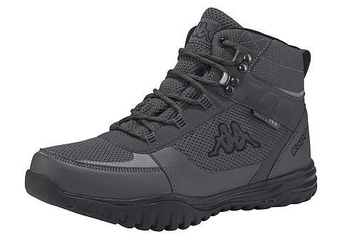 KAPPA Suvarstomi batai »MOUNTAIN TEX«