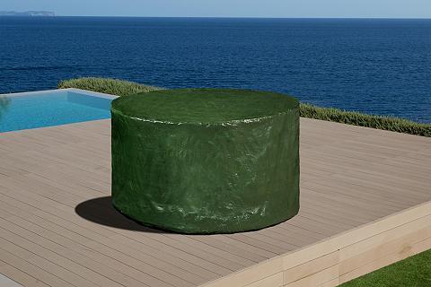 MERXX Dėklas »Riviera« sodo baldų komplektas...