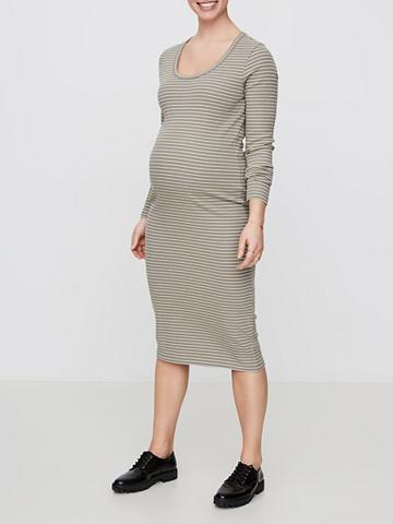 MAMALICIOUS Trikotažas Suknelė nėščiosioms