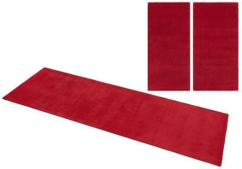 MY HOME Miegamojo kilimėliai »Jescha« aukštis ...