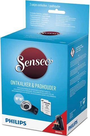 SENSEO »® Original priežiūros rinkinys CA6514...