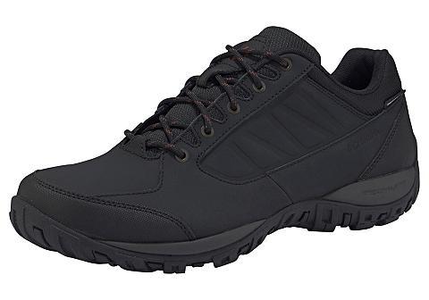 COLUMBIA Lauko batai »Ruckel Ridge Atsparūs van...