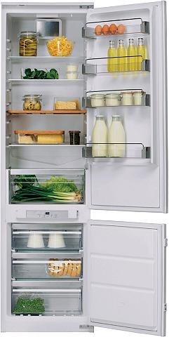 KITCHENAID Įmontuojamas šaldytuvas 1935 cm hoch 5...