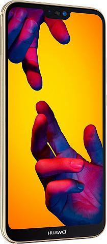 HUAWEI P20 lite Išmanusis telefonas (1483 cm ...