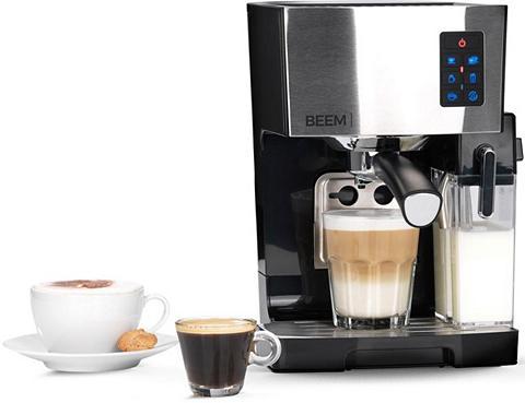 BEEM Espresso kavos aparatas Classico