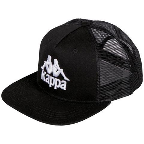 KAPPA Kepurė su snapeliu »AUTHENTIC CLIO«