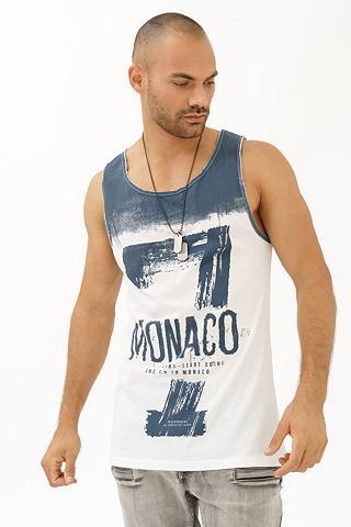 TRUEPRODIGY Palaidinė »Monaco seven«