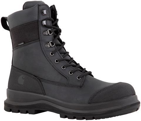 CARHARTT Auliniai batai gumine nosimi »Detroit ...