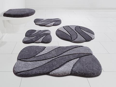GRUND EXCLUSIV Vonios kilimėlis »Colette« GRUND exklu...