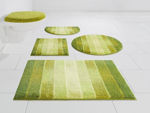 GRUND EXCLUSIV Vonios kilimėlis »Garis« GRUND exklusi...