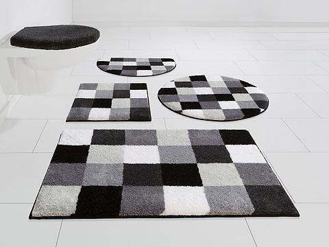 GRUND EXCLUSIV Vonios kilimėlis »Mosaik« GRUND exklus...