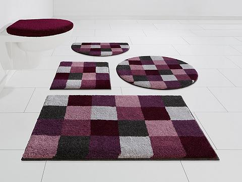GRUND EXCLUSIV Vonios kilimėlis 3 dalys Stand Vonios ...