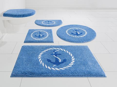 GRUND EXCLUSIV Vonios kilimėlis »Port Louis« GRUND ex...