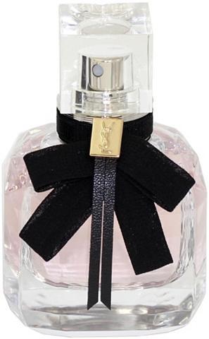 YVES SAINT LAURENT Eau de Parfum »YSL Mon Paris«