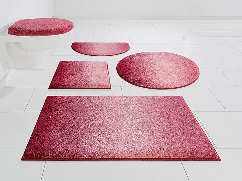 GRUND EXCLUSIV Vonios kilimėlis »Mistral« GRUND exklu...