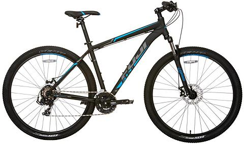 FUJI Bikes kalnų dviratis »Nevada 3.0 LE« 2...