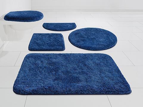 GRUND EXCLUSIV Vonios kilimėlis »Melos« GRUND exklusi...