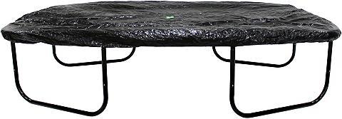 EXIT Uždangalas dėl Trampoline 244x427 cm