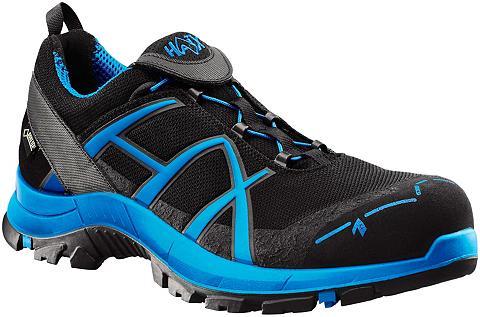 HAIX Sportiniai darbo batai »Safety 40 Low«...