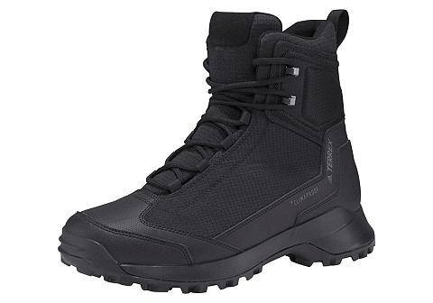 ADIDAS PERFORMANCE Žieminiai batai »Terrex Heron High«