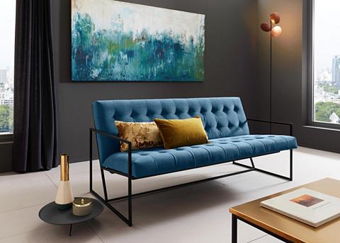 PLACES OF STYLE 2 Penkiavietė sofa im Lounge-Style