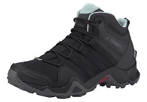 ADIDAS PERFORMANCE Žieminiai batai »Terrex AX2R Mid Goret...