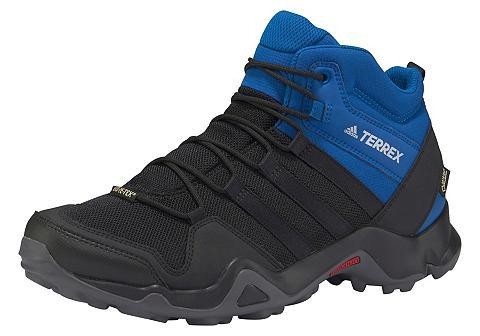 ADIDAS PERFORMANCE Žieminiai batai »Terrex AX2 R Mid Gore...