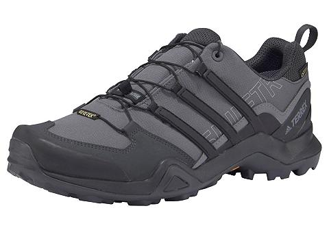 ADIDAS PERFORMANCE Lauko batai »Terrex Swift R2 Goretex«
