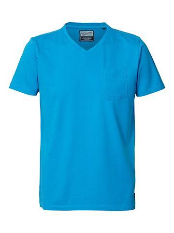 PETROL INDUSTRIES Marškinėliai