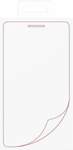 HUAWEI Folie »P20 Lite - ekrano apsauga Prote...