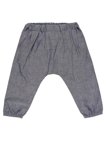 NAME IT Baumwoll kelnės