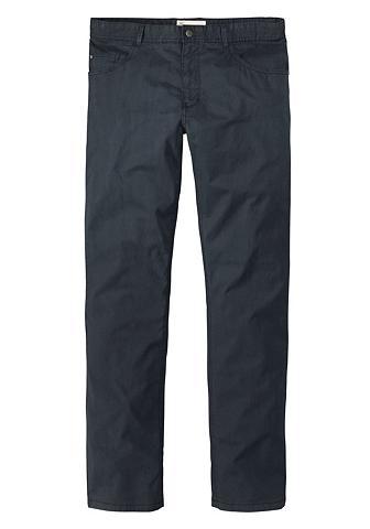 REDPOINT Stilvolle Stretch 5 kišenės »Hamilton«...