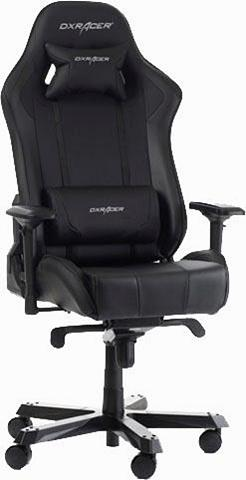 DXRacer Gaming Chair King-Serie OH/KS06