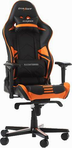 DXRacer Gaming Chair Racing-Serie OH/RV131