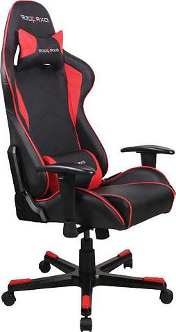 DXRacer Gaming Chair Formula-Serie OH/FE08