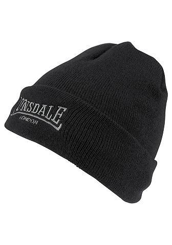 Lonsdale Kepurė »HAT DUNDEE« viduje su wärmende...
