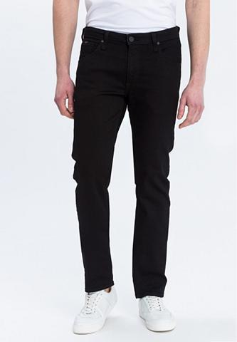 CROSS JEANS ® džinsai su 5 kišenėmis »Damien«