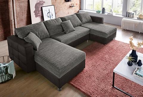RAUM.ID Sofa