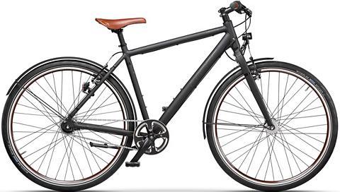 CROSS Turistinis dviratis 7 Gang Shimano Nex...