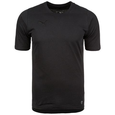 PUMA Sportiniai marškinėliai »Final Casuals...