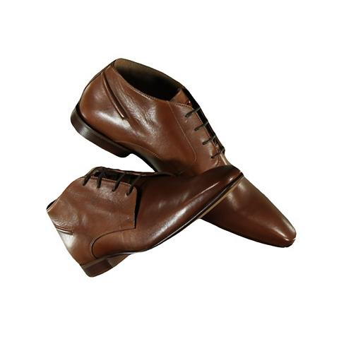 EMILIO ADANI Lengvas Dalykiniai batai