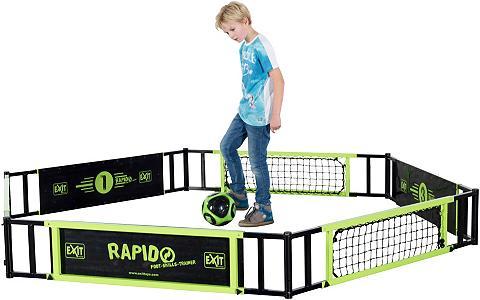 EXIT Vartai »Rapido Foot-Skills-Trainer« Ø ...