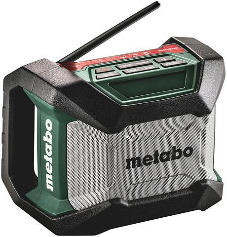 METABO Lauko radijas »R 12-18«