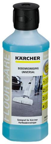 KÄRCHER Kärcher Valymo priedai Valymo mašina 5...