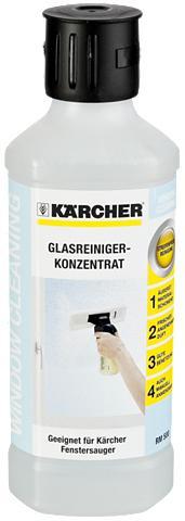 KÄRCHER Kärcher Valymo priedai »Glasreiniger 5...