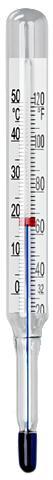 KAISER FOTOTECHNIK Termometras »Kaiser Dosenthermometer 4...